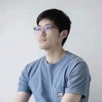 東棠 日本の視覚効果パフォーマンス、技術パフォーマンス