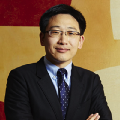 孙康勇 一橋大学ビジネススクール、戦略・イノベーションマネジメント(終身在職)准教授